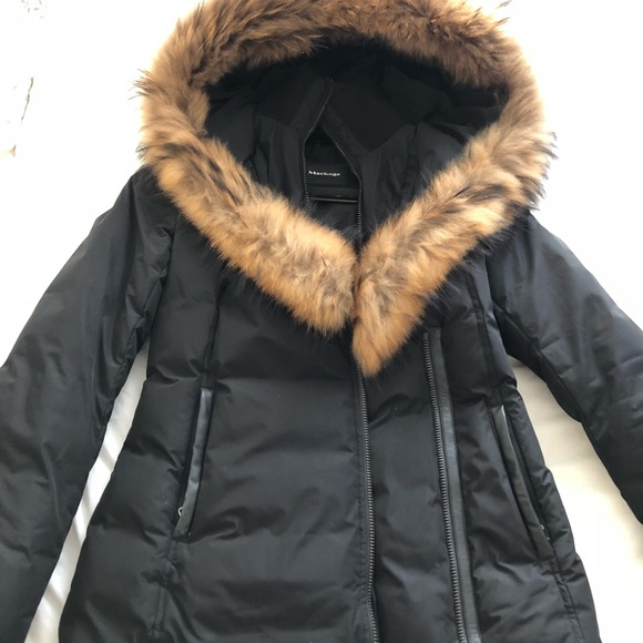 db2d9131874 discount code for mackage down jacket sizing chart aa222 43bb1